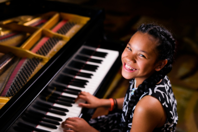 Piano Lessons Irvine  Best Piano Teachers in Irvine for Kids & Adults